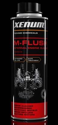 m-flush copy