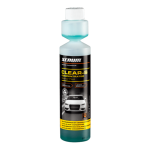 Clear-S_250ml