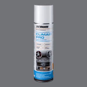 Climair_Pro_250ml-300x300
