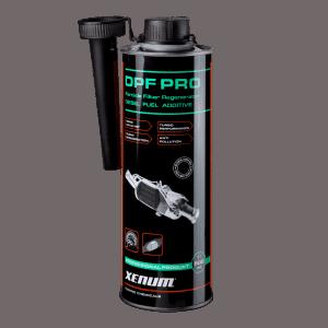 DPF-Pro_500ml-300x300