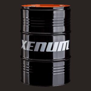 Drum_60L_black-300x300