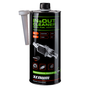 InOut_Cleaner_15L-300x300