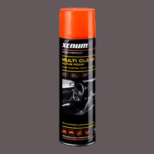 Multi_Clean_Foam_500ml-300x300