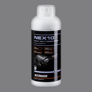 NEX10_1L-300x300