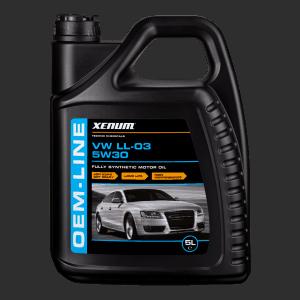 OEM-LINE_5W30_VW_LL-03_5L-300x300