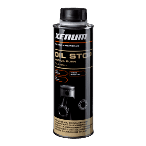 Oil_Stop_300ml-300x300