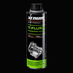 T-FLUSH_300ml-300x300