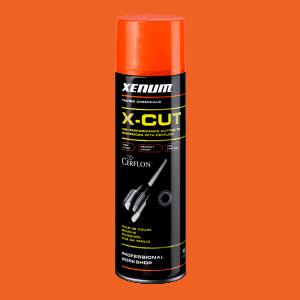 X-Cut_500ml-300x300