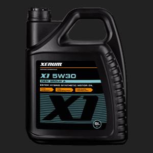 X1_5W30_5L-300x300