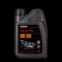 "XA NIPPON ATF · <br><span class=""product-subtitle"">Жидкость АКПП для японских автомобилей</span>"