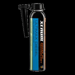 ultimax-diesel