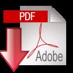 skachat_pdf