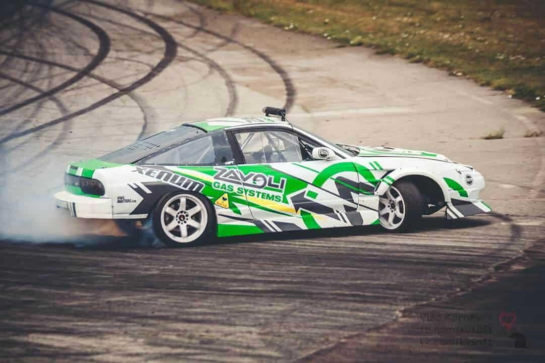 race-car 8
