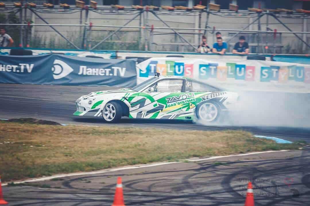 race-car 6
