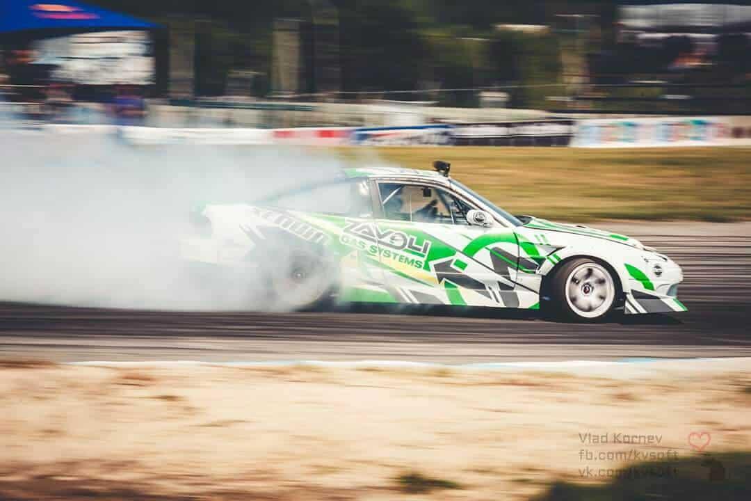 race-car 11